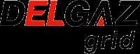logo 1 - DEGR-RGB-500px-transparent