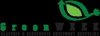 logo_2 - logo-GW