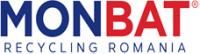 logo_2 - monbat