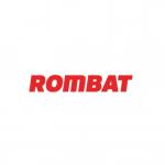 logo_2 - rombat